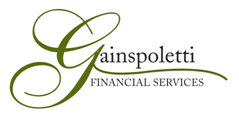 Gainspoletti Financial Services