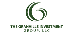 Granville Investment Group, LLC