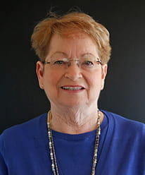 Karen Lietz Bio Photo
