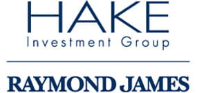 Hake Investment Group