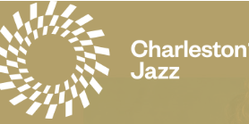 Charleston Jazz Logo