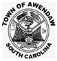 Town of Awendaw Logo