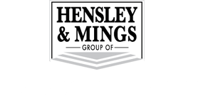 Hensley and Mings Group Logo