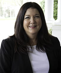 Merribeth Valdez  Bio Photo