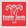 Easterseals Central Illinois logo