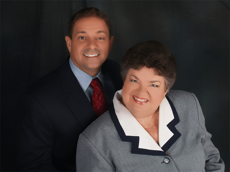 Holbert Wealth Management Group Team Image