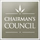Chairmans Council logo