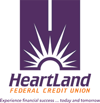 Heartland Federal Credit Union
