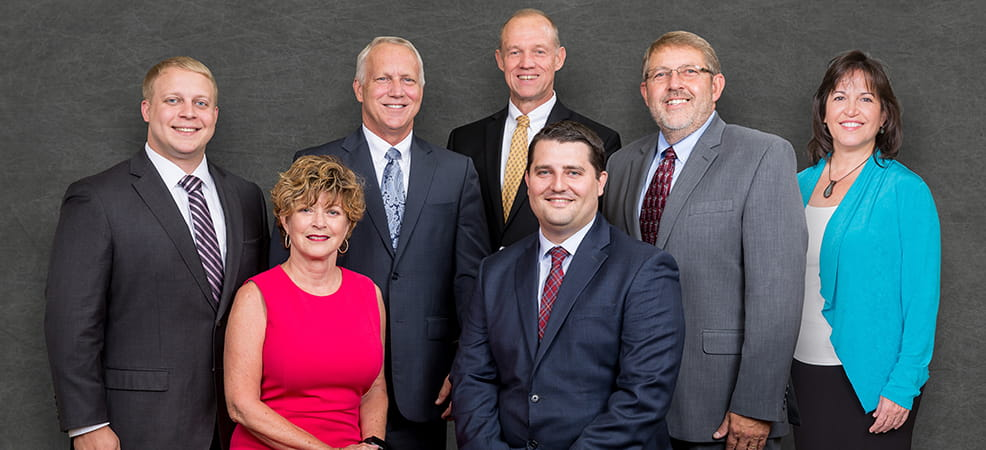 Independent Financial Partners Team