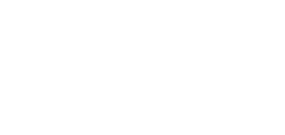 Invera Wealth Advisors of Raymond James logo.