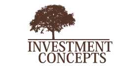 Investment Concepts logo