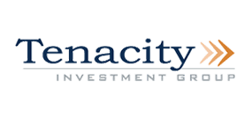 Tenacity Investment Group logo