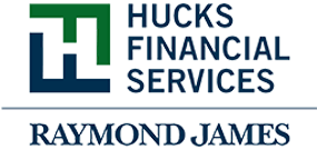 Hucks Financial Services Group Logo