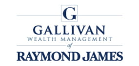 Gallivan Wealth Management