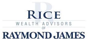 Rice Family Wealth Advisors of Raymond James