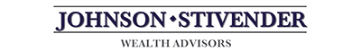 Johnson Stivender logo