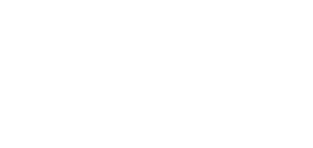 Korszen Financial Group of Raymond James logo.