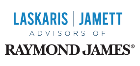 Laskaris Jamett Advisors of Raymond James
