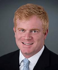 Warren Flynt - Longbow Capital Partners, LLC - Birmingham, AL