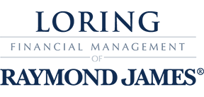 Loring Financial Management of Raymond James