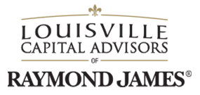 Louisville Capital Advisors of Raymond James Logo