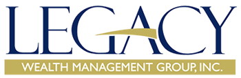 Legacy Wealth Management Group Logo