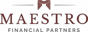 Maestro Financial Partners