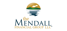 Mendall Financial Group LLC