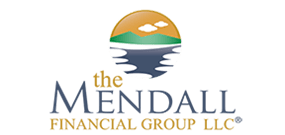 The Mendall Financial Group