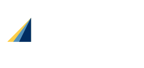 Main Street Investments Inc Group Logo Image
