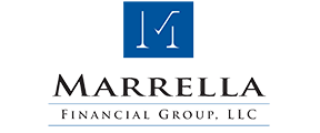 Marrella Financial Group, LLC - An Independent Firm