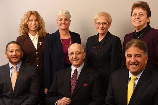 Marrella Financial Group Photo