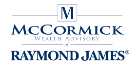 McCormick Wealth Advisory of Raymond James