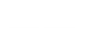 McGovern Financial Management of Raymond James logo.