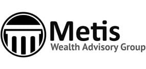 Metis Wealth Advisory Group logo