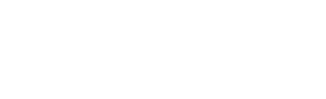 Metro Financial Strategies Logo