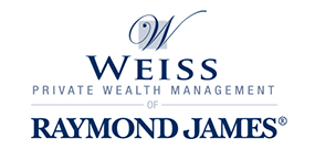 Weiss Private Wealth Management Logo