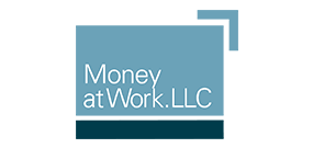 Money At Work LLC