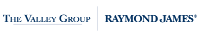 The Valley Group of Raymond James