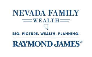 Nevada Family Wealth Logo