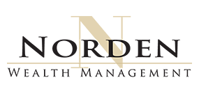 Norden Wealth Management