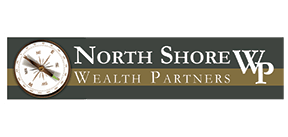 North Shore Wealth Partners