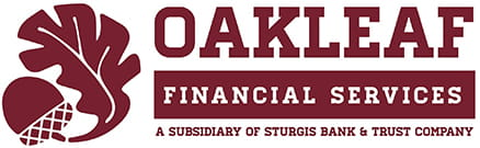 oakleaf financial services