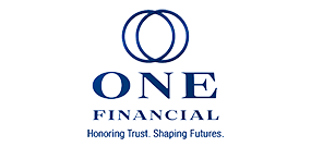 One Financial