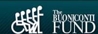 Buoniconti Fund Logo