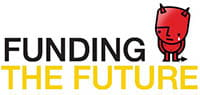 Funding the Future Logo