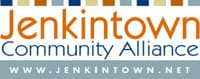 Jenkintown Community Alliance Logo