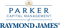 Parker Capital Management of Raymond James