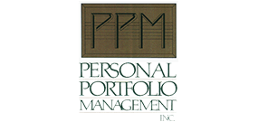 Personal Portfolio Management Group Logo