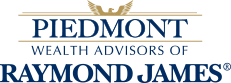 Piedmont Wealth Advisors